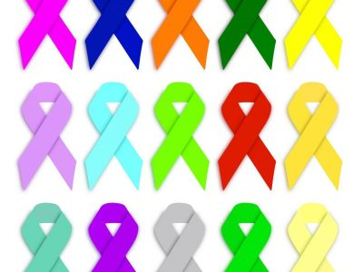 CÂNCER: Sinais e Sintomas de Alerta