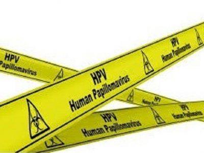 HPV e CÂNCER de Colo de Útero