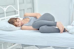 Coceira na vagina: 8 causas principais